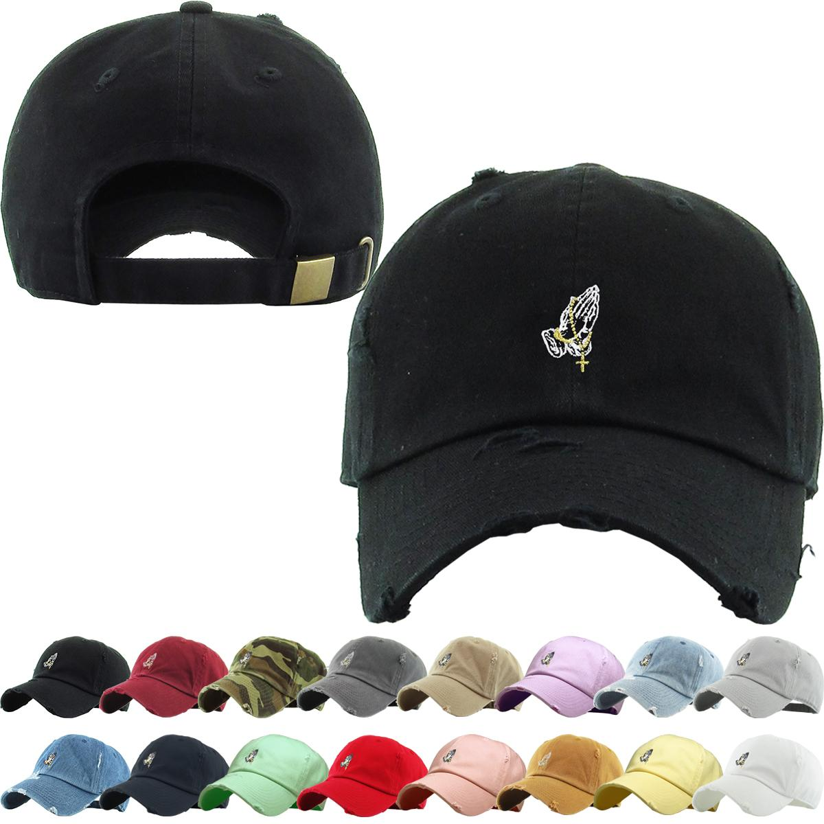 BH Cool Designs #Eavesdropper Comfortable Dad Hat Baseball Cap